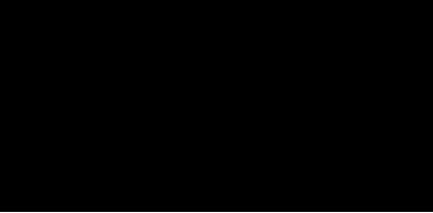【公式】リリーフイン留萌|北海道留萌の民泊・Apartment Hotel(ホテル)コンドミニアム